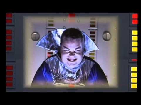 Nerf Herder - Mr Spock (Official Video) mp3