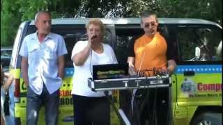 Karaoke MINUETTO Franca Sulpizii