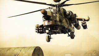 МИ -28 Ночной охотник, вертолет не имеющий аналогов(МИ -28 Ночной охотник, вертолет не имеющий аналогов ▻▻▻ ПОДПИШИСЬ: ..., 2016-11-17T15:11:24.000Z)