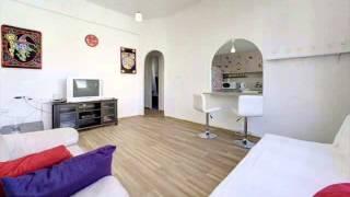 Посуточная аренда квартир в Израиле(, 2013-12-05T17:02:03.000Z)