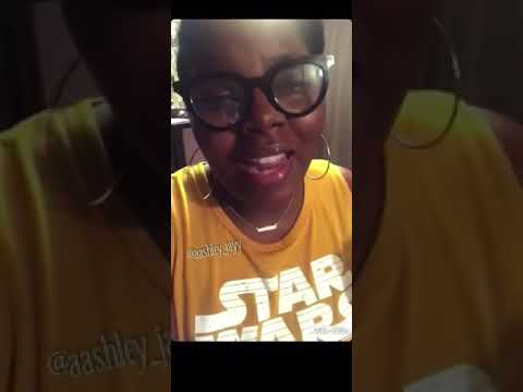 Earth ,Wind & Fire September (Cover) Vocal Beast Sings Her Face Off !!