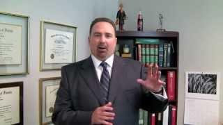 Blood Testing Extrapolation - DUI Attorney in Miami