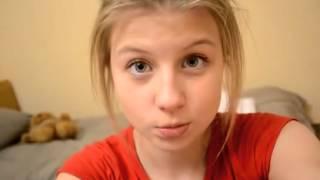 5 Saniyede Erkeklerin Aklını Başından Alacak Rus Kız | Polina Egorova