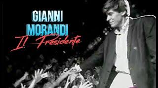 Il presidente - Gianni Morandi.mpg