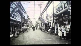 Misora Hibari 34 Shamisen madorasu 34