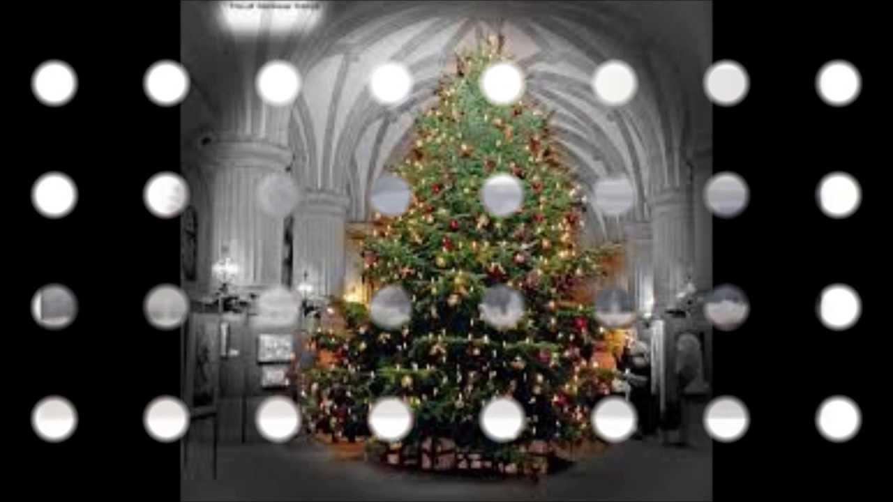 Die schönsten Deutschen Weihnachtslieder Medley - YouTube