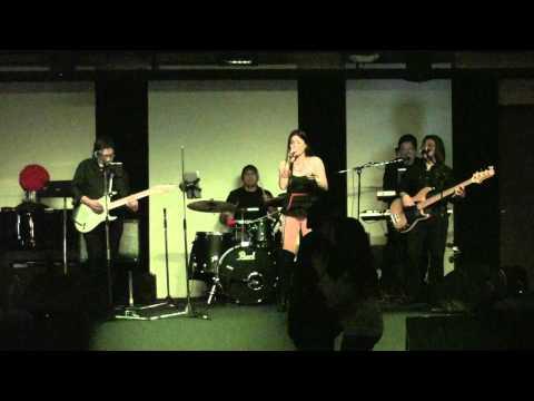 3rd Degree Band NOYPITZ - HINAHANAP HANAP KITA
