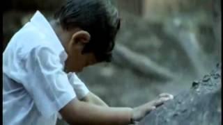 07 Tum Chalo To Hindustan Chale तुम चलो तो हिंदुस्तान चले