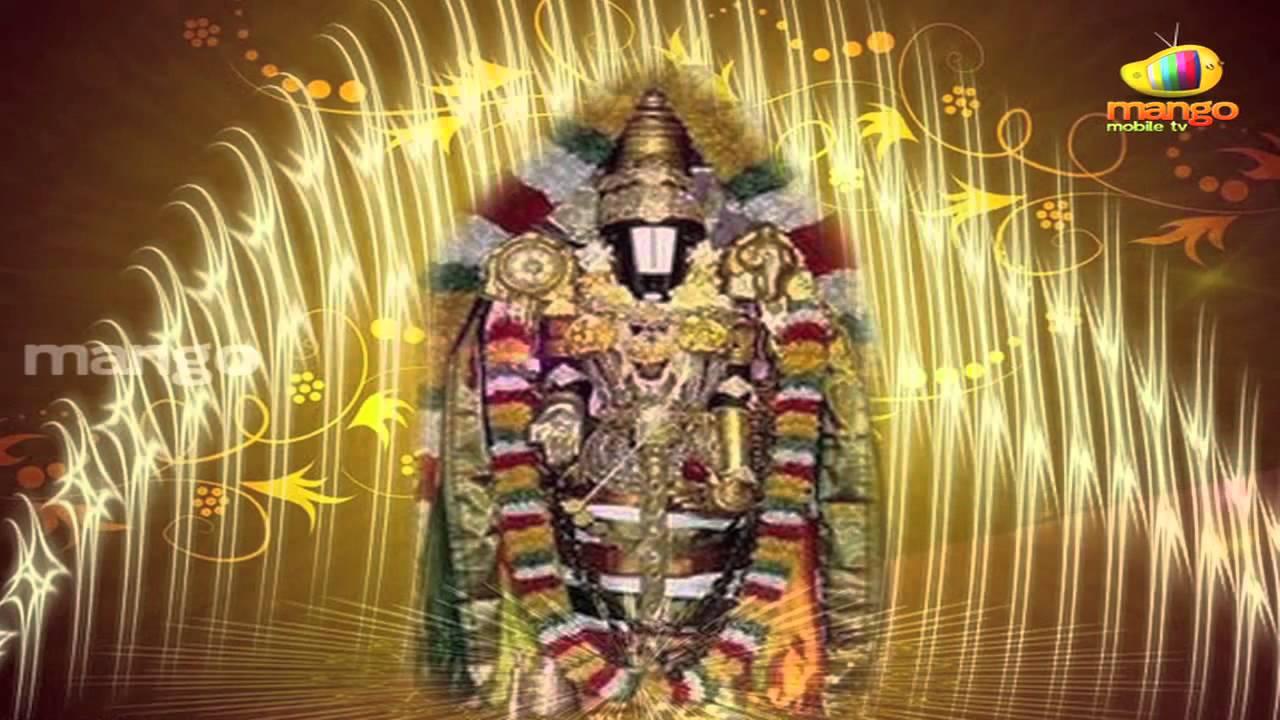 Venkatesa suprabhatam ms subbulakshmi mp3 download free.