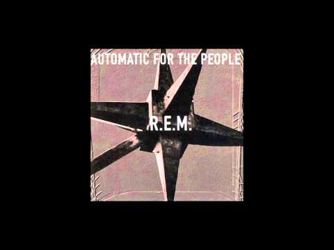 R.E.M. - Find the River