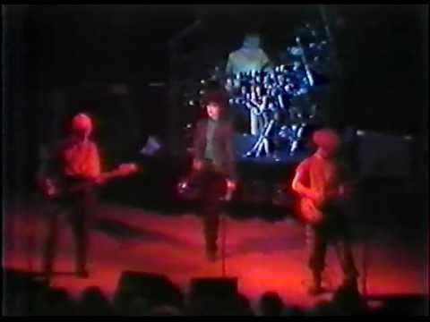 Siouxsie and the banshees hong kong garden live 39 80 - Siouxsie and the banshees hong kong garden ...