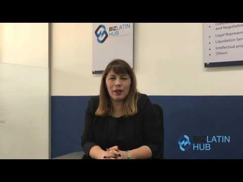 Recruitment Services in Latin America Interview