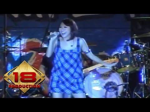 Bunga Citra Lestari - Mengapa Harus Terjadi (Live Konser Pontianak 2008)