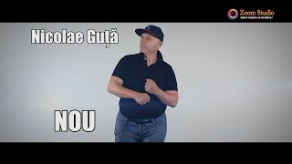 Nicolae Guta - Am pus ochii pe tine (Oficial Video 2019)