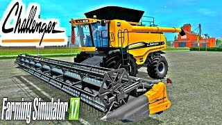"""[""""Landwirtschaft Simulator 2017"""", """"Agriculture simulator 2017"""", """"????????? ????????? ????????? 2017"""", """"Simulateur d'agriculture2017"""", """"mods"""", """"tractor"""", """"combine"""", """"mower"""", """"grass"""", """"silage"""", """"straw"""", """"farm"""", """"cow"""", """"sheep"""", """"tracteur"""", """"Pc game"""", """"best"""","""