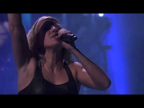 Ellie Goulding - I Need Your Love (Live at iTunes Festival 2013)