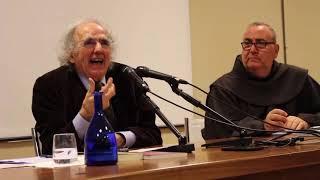2019 nov 19 - Assisi - XXXV Convegno formazione e studi - SECONDA PARTE