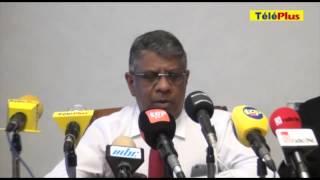 Vente de bétail : le ministre Ashit Gungah annonce une baisse des prix