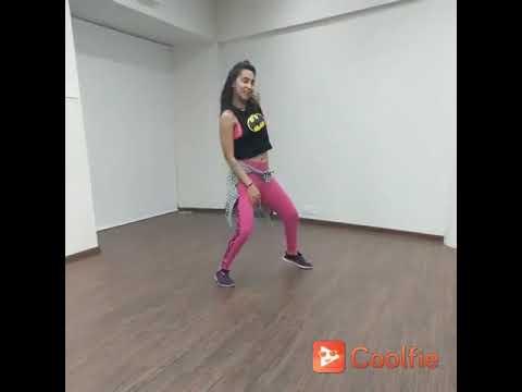 Pilade Deewani Mai Hu Jisaki