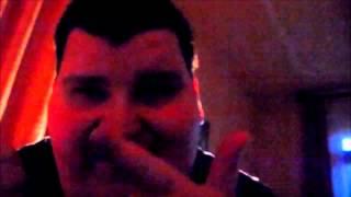 Molnár Krisztián - Szabad vagyok [official music video]