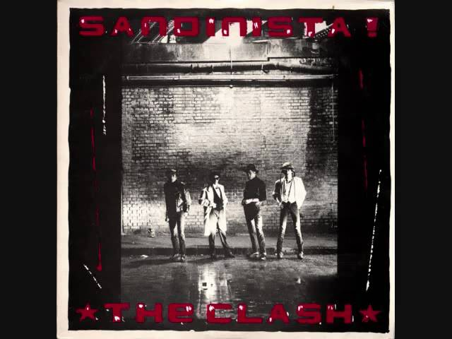 the-clash-something-about-england-theclash57