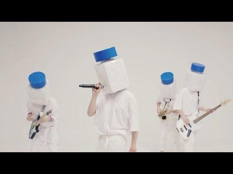 SALTY's「塩顔ジェネレーション」ミュージックビデオ (Full ver.)