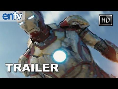 iron-man-3---full-super-bowl-trailer-(hd)