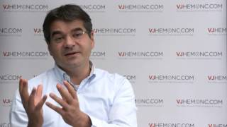 How to overcome resistance to new compounds in CLL