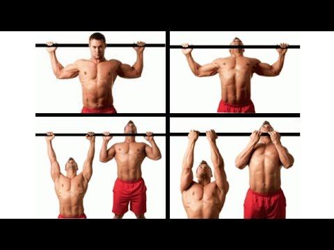 программа занятий тренажерах похудения