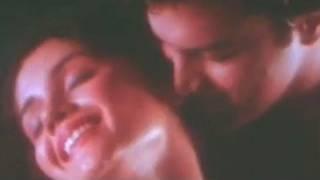 Ye Kya Hua - Kumar Sanu, Alisha, Yash Song