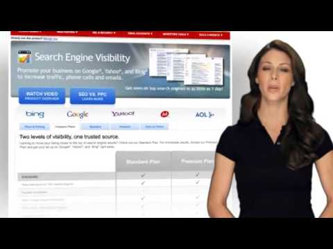 Best Search Engine Optimization Companies - Get Found On Google, Yahoo & Bing