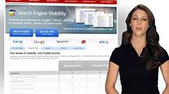 Best Search Engine Optimization Companies - Get Found On Google, Yahoo & Bing