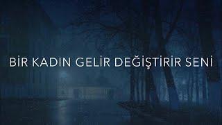Yusuf Öziel - Toprak Yağmura (Can Ozan) Akustik Cover Lyric Video.mp3
