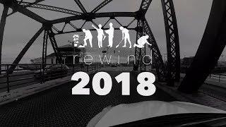 2018: A Rewind - EP. 0046