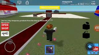 Roblox: How to make friends in Roblox