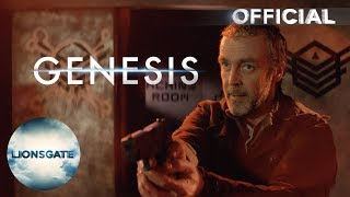 Genesis – Trailer – On DVD & Digital Download
