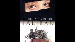 Monologue for two: Yvonne Ridley, captured by the Taliban(, 2016-09-18T02:29:21.000Z)