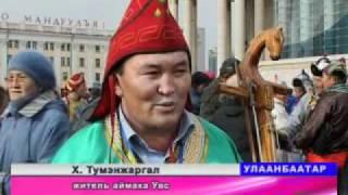 видео Китайский Новый год: Как гадают в Поднебесной