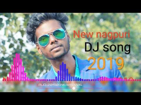 🔥new Nagpuri DJ Song 💘☦️ New Nagpuri DJ Naresh Ekka Sisringa