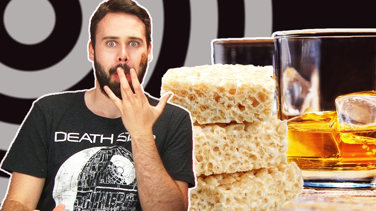 irish-people-taste-test-whiskey-treats
