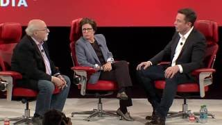 Elon Musk   Full interview   Code Conference 2016(, 2016-06-09T15:18:59.000Z)