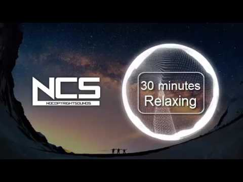 Cartoon || On & On || feat  Daniel Levi || NCS Release || 30 Minutes Relaxing
