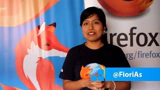 ZTE Open II - Análisis Firefox OS 1.3