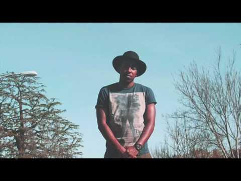 Tendaness - Love Me ft Velemseni & Bholoja (Audio)