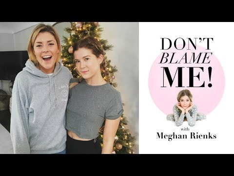 Bully Bosses and Terrible College Experiences w/ Grace Helbig