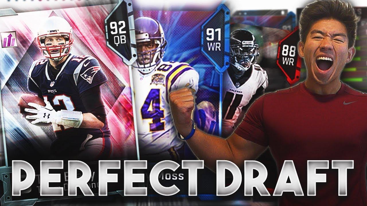 perfect-draft-madden-19-draft-champions