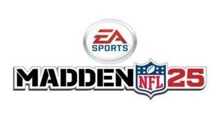 Madden NFL 25 Demo Gameplay Playstation 3 | SergioLiveHD