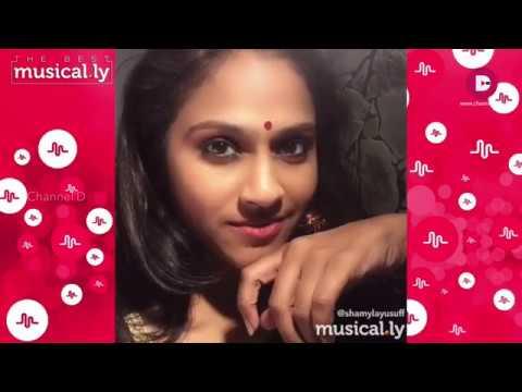Dubai Musically പിള്ളേര് കിടുക്കി തിമിർത്തു കലക്കി Bachelor Party Channel D