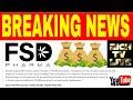 Breaking News: FSD Pharma(CSE: HUGE)(OTCQB: FSDDF)(FRA: 0K9) announces issuance of cannabis license