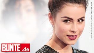 Ein jahrzehnt ist es mittlerweile her, seitdem lena meyer-landrut den eurovision song contest für deutschland gewonnen hat. in zehn jahren hat die heute 29-j...